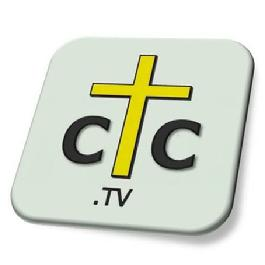 Christians that care (c) logo